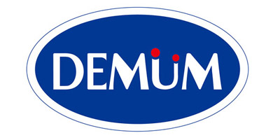 德敏舒(DEMUM)