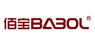 佰宝(Babol)