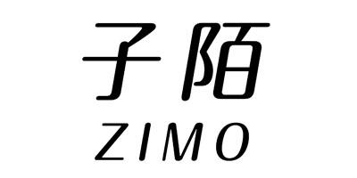 子陌(ZIMO)
