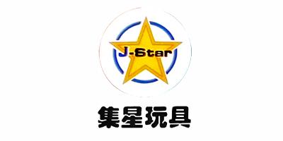 集星(J-Star)