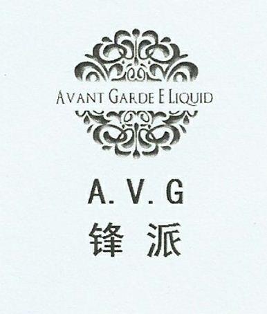 锋派(A.V.G)