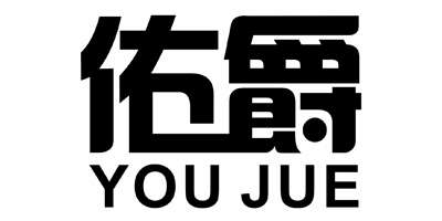 佑爵(YOU JUE)