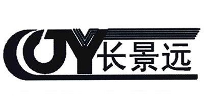 长景远(CJY)