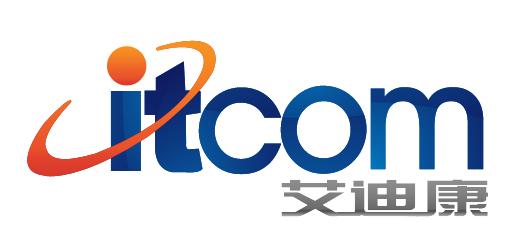 艾迪康(itcom)