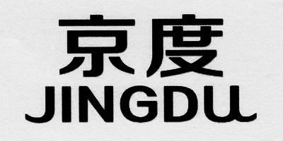 京度(JINGDU)