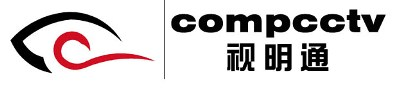 视明通(COMPCCTV)