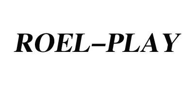 ROEL-PLAY