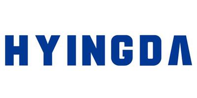 HYINGDA