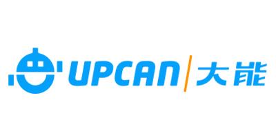 大能(UPCAN)