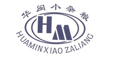 华闽小杂粮(HUAMINXIAOZALIANG)