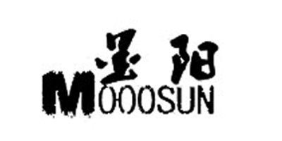 墨阳(Mooosun)