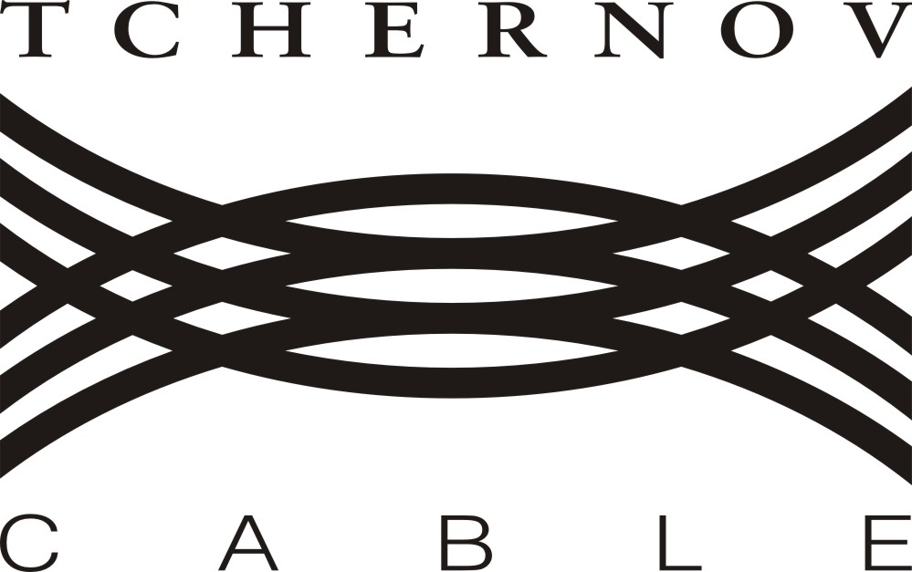 TCHERNOV CABLE