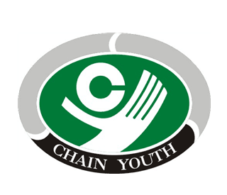 CHAIN YOUTH