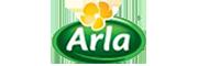 Arla海外自营官方旗舰店