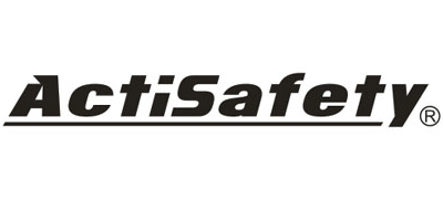 Actisafety