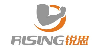 锐思(RISING)