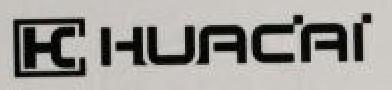 HUACAI