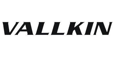 VALLKIN