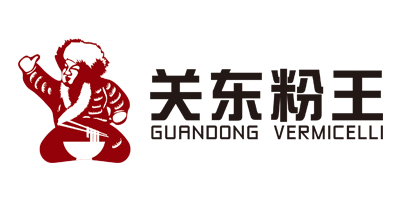 关东粉王(GUANDONG VERMICELLI)