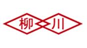 柳川(LIUCHUAN)