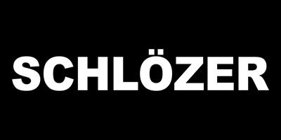 Schlozer