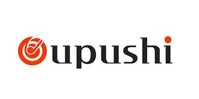 欧普仕(OUPUSHI)