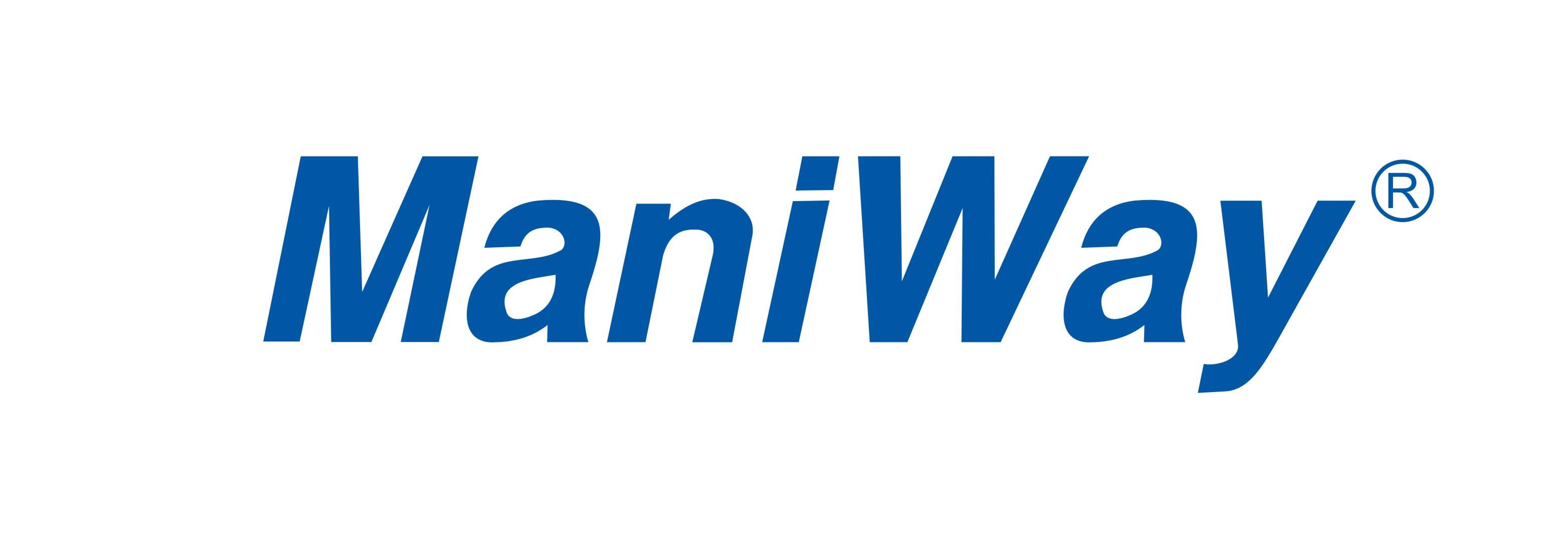 ManiWay