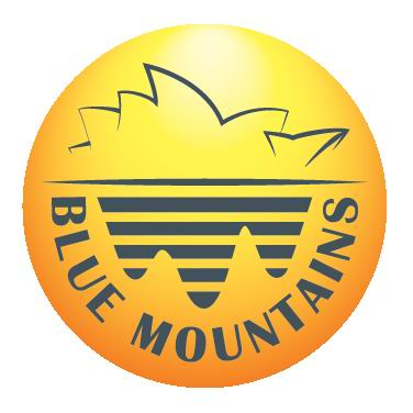 蓝山(BLUE MOUNTAINS)