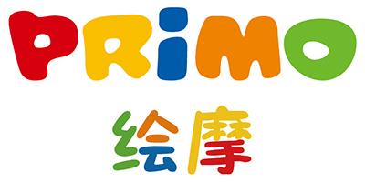 绘摩(primo)