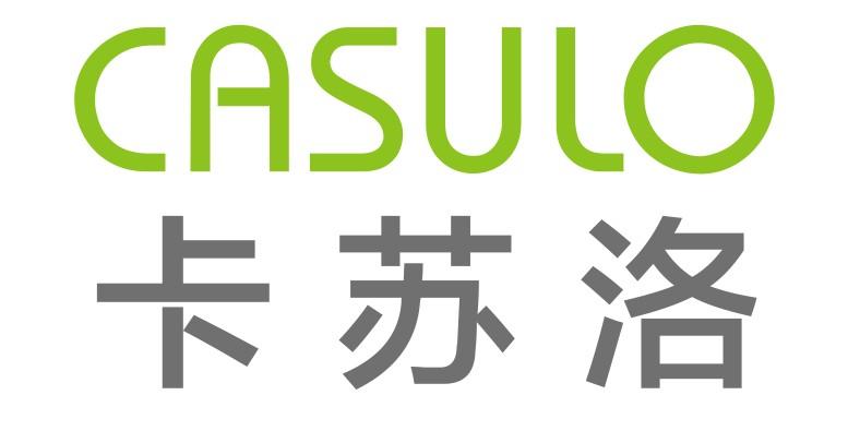 卡苏洛(casulo)
