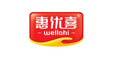 惠优喜(wellohi)