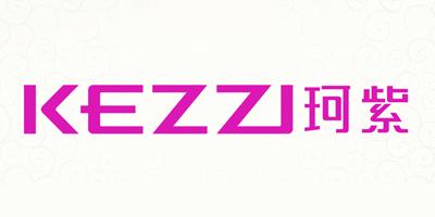 珂紫(KEZZI)