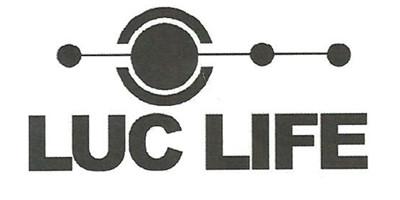 LUC LIFE