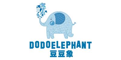 豆豆象(DODOELEPHANT)