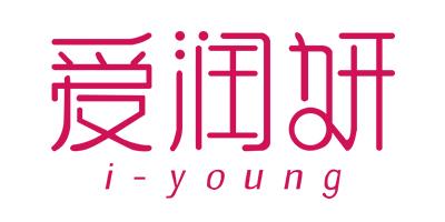 爱润妍(i-young)