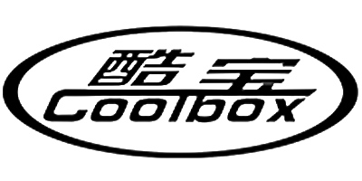 酷宝(Coolbox)