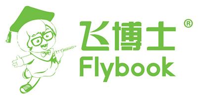 飞博士(Flybook)