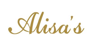 爱意斯(Alisa's)