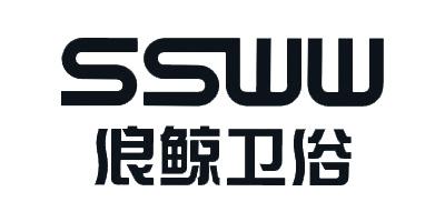 浪鲸(SSWW)