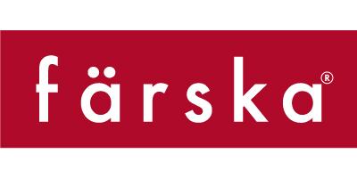 Farska