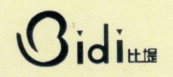 比堤(Bidi)