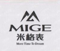 米格(MIGE)