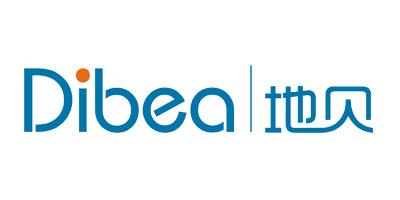地贝(Dibea)