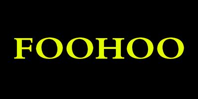 FOOHOO