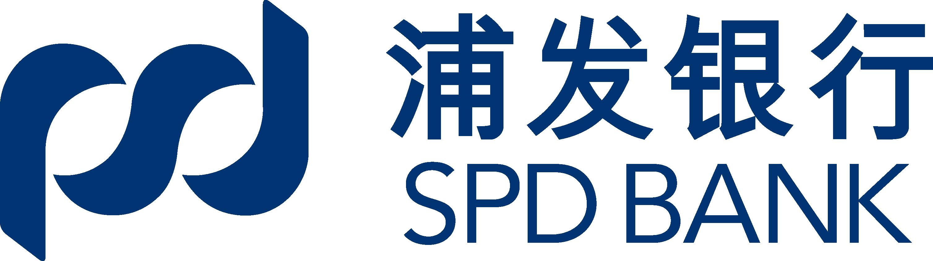 浦发银行(SPD BANK)
