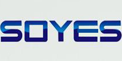 SOYES