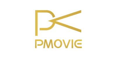 PMOVIE