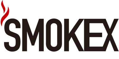 烟小二(SMOKEX)