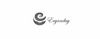 Eeyrnduy