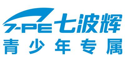 七波辉(7-PE)